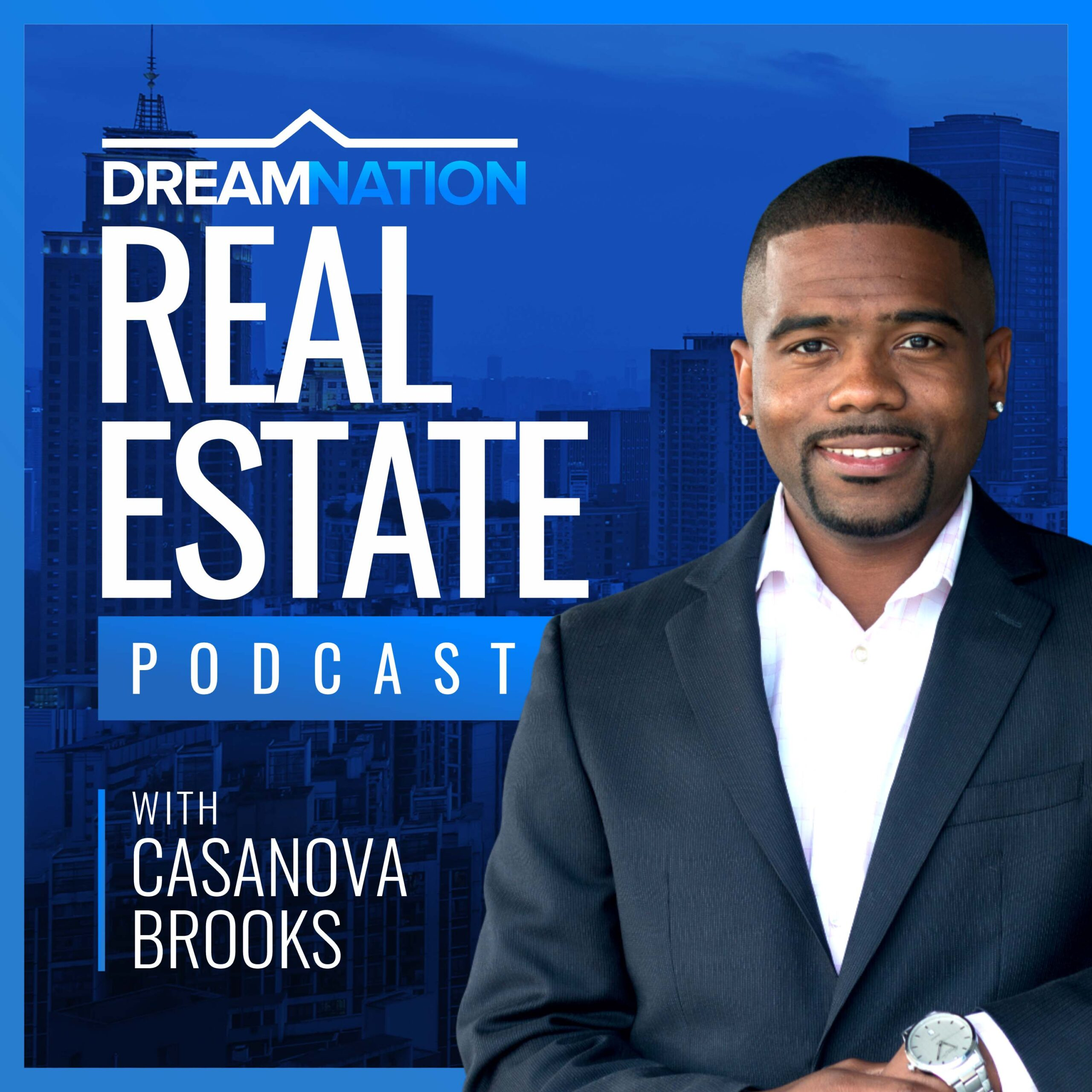 Dreamnation Real Estate