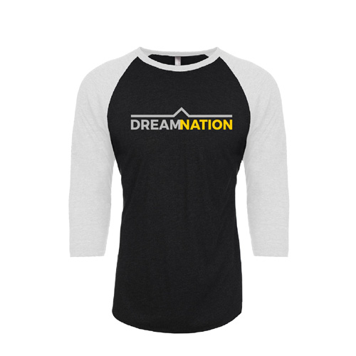 Dreamnation white